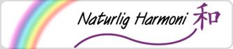 Naturlig Harmoni/Vetlanda/Ramkvilla