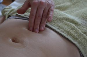 Marmabehandling beskuren